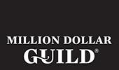 CLHMS_Guild