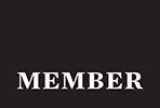 ILHM_Member